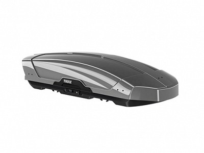 Thule Dachbox Motion XL
